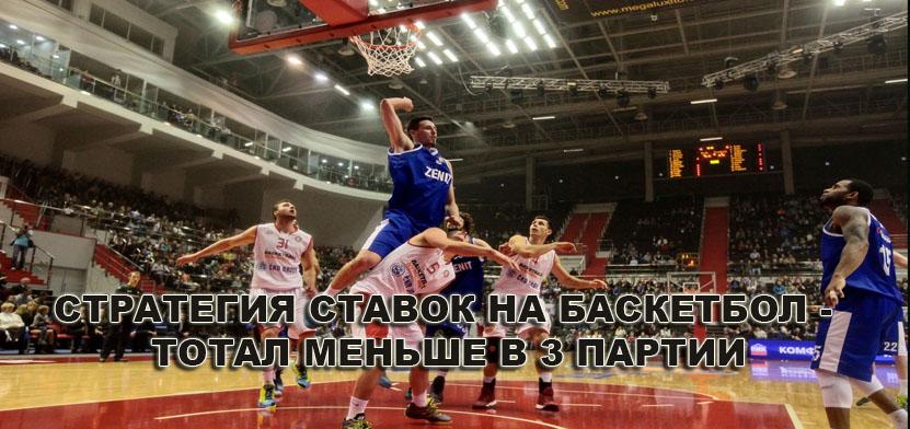 Ставки На Баскетбол По Четвертям Cos в'Є в'Ї